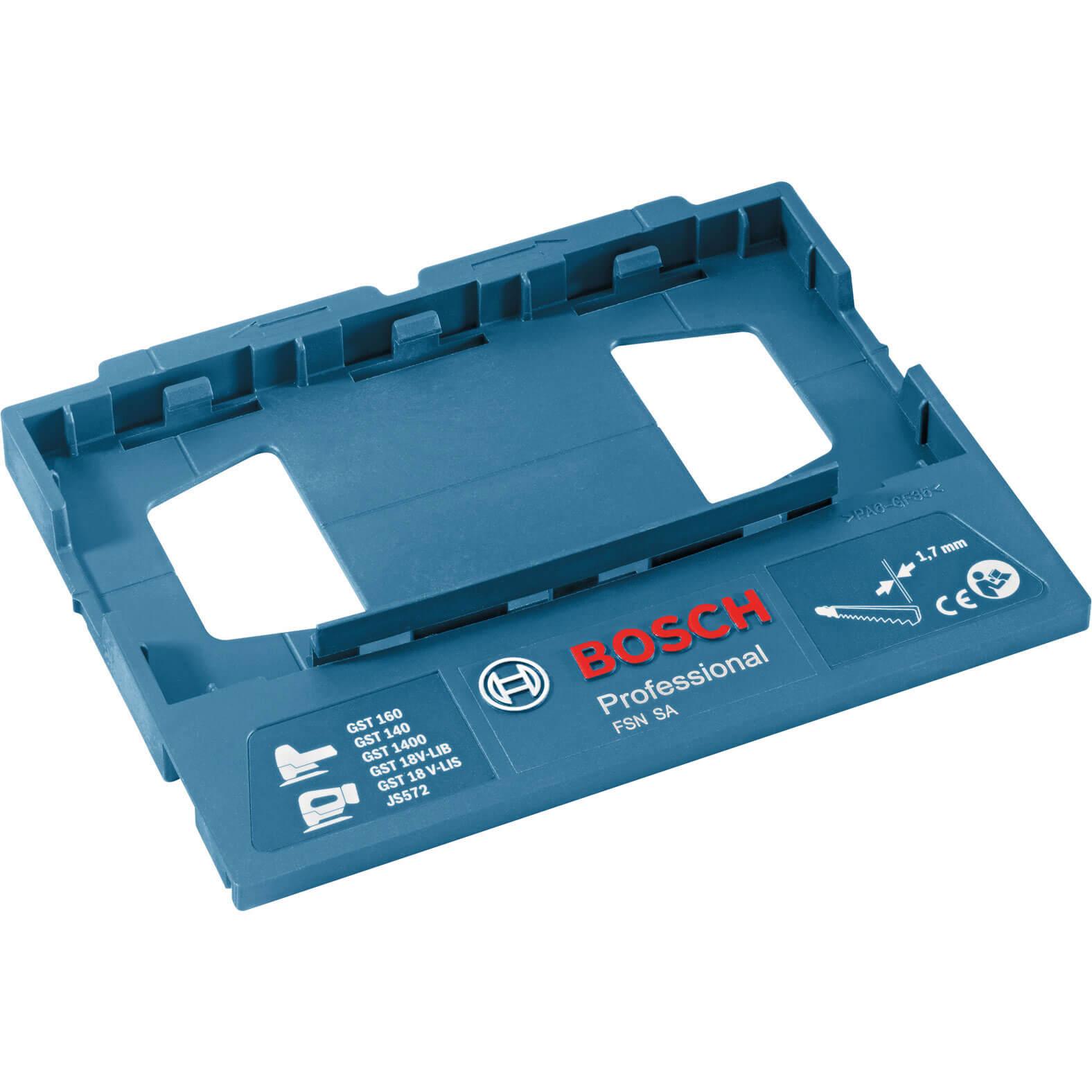 adaptor plate | eBay