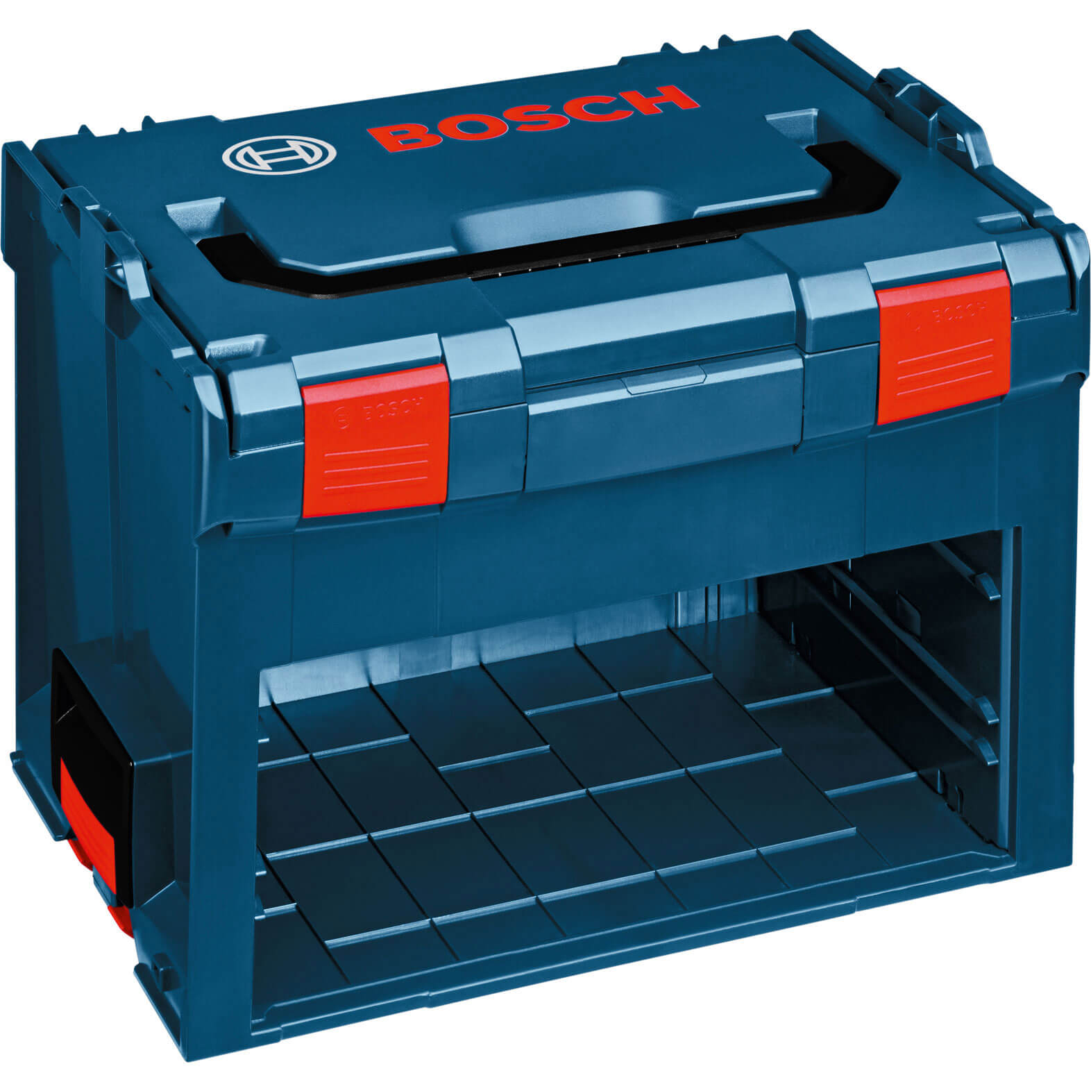 Image of Bosch LS-BOXX 306 Power Tool Case