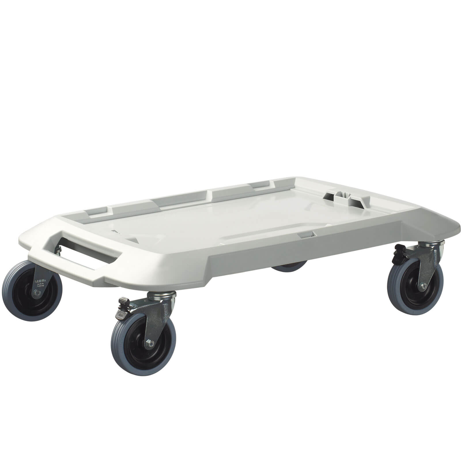 Image of Bosch L-BOXX Carrier Base Roller Caddy