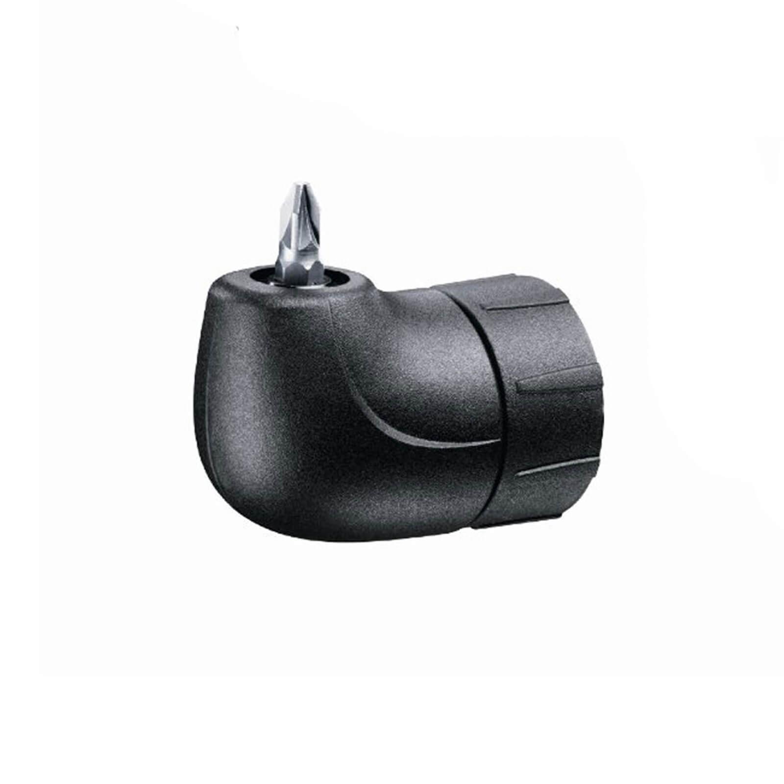 Image of Bosch Angle Adaptor for IXO Screwdrivers