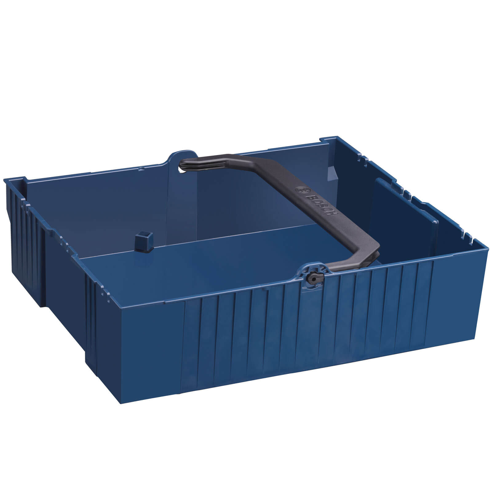 Image of Bosch L-BOXX Tote Tool Tray