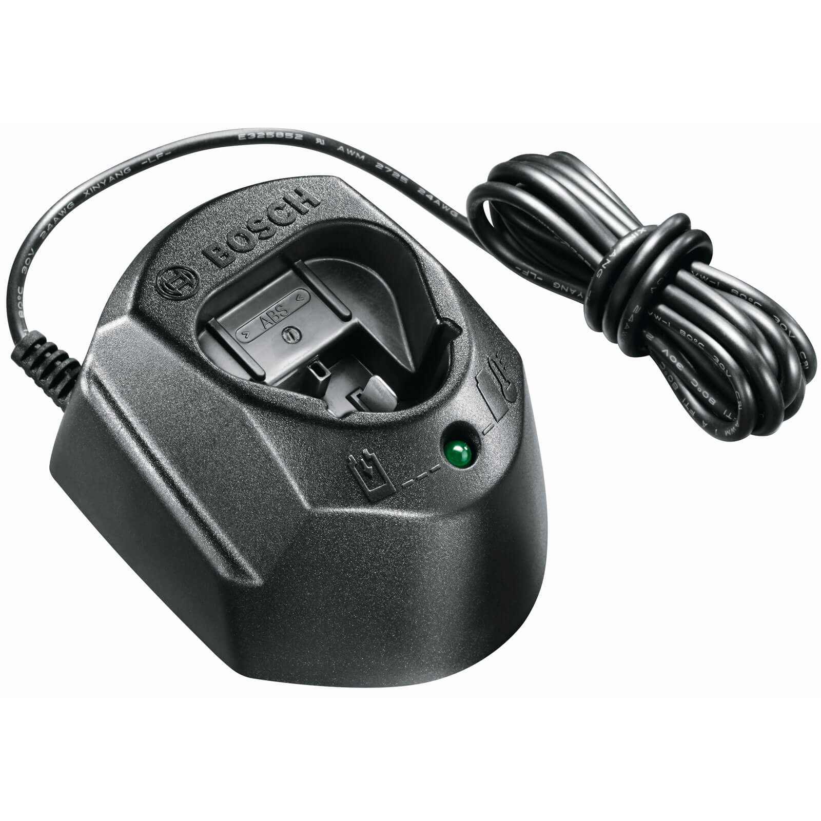 zzz bosch power4all al 1110 cv 10 8v    12v cordless li