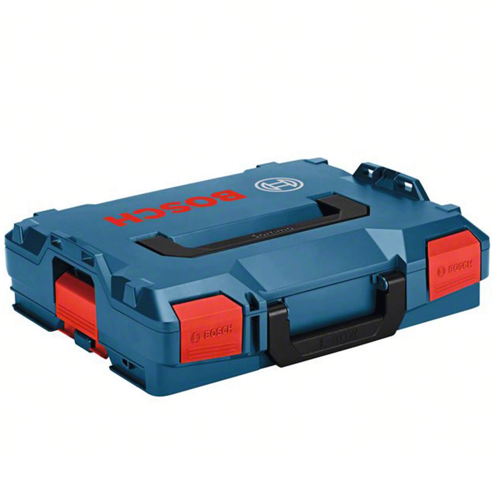 Image of Bosch L-BOXX 1 Mobility Tool Case 102