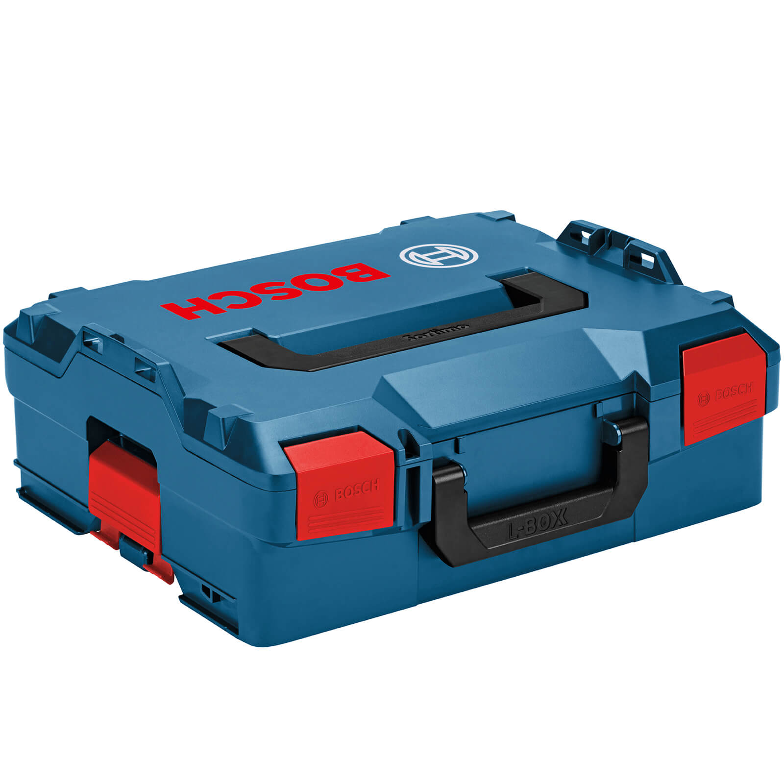 Image of Bosch L-BOXX 2 Mobility Tool Case 136