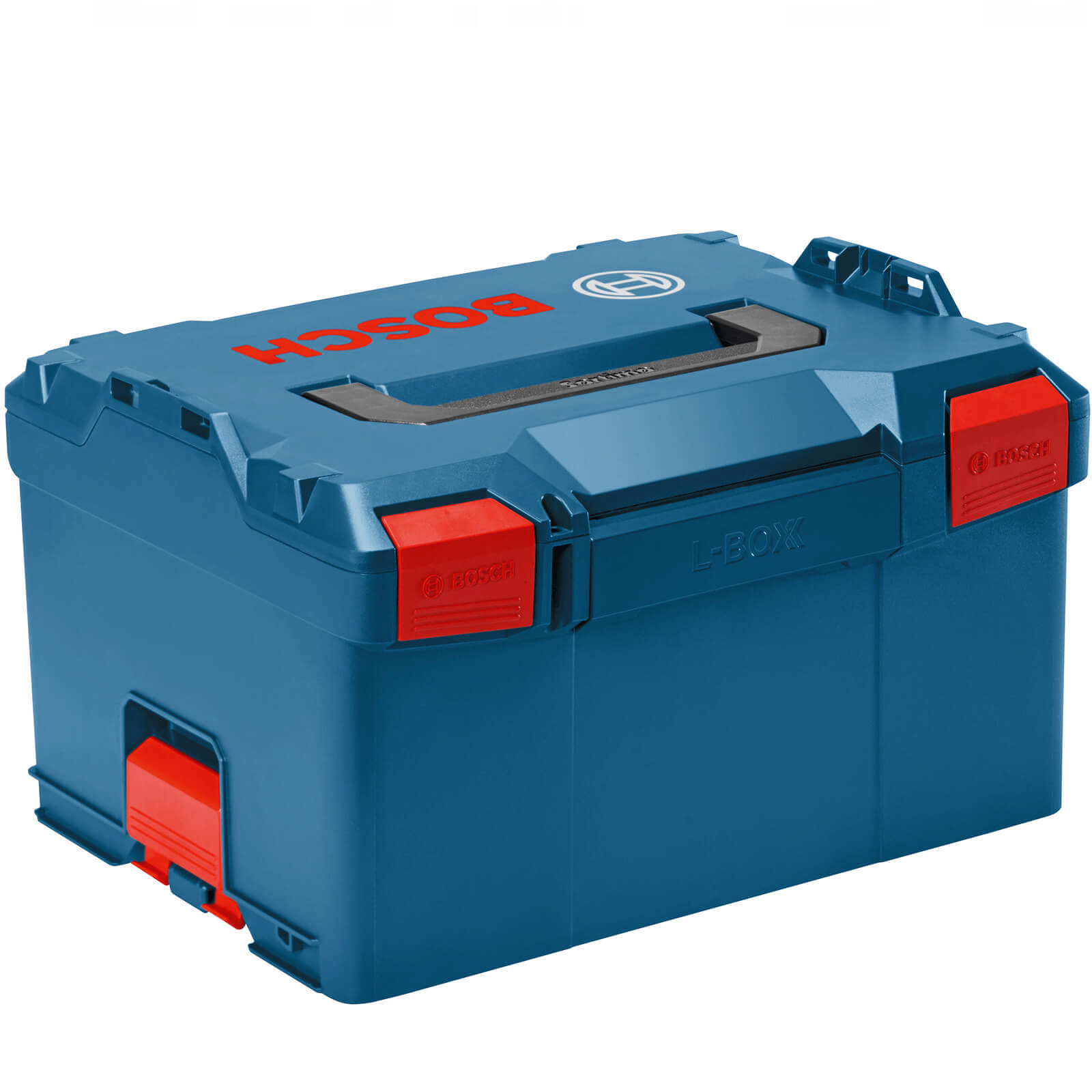 Image of Bosch L-BOXX 3 Mobility Tool Case 238