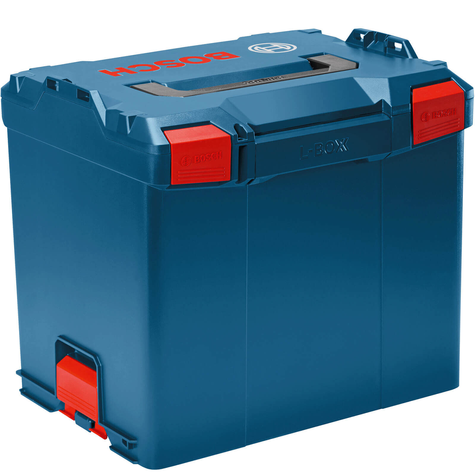 Image of Bosch L-BOXX 4 Mobility Tool Case 374