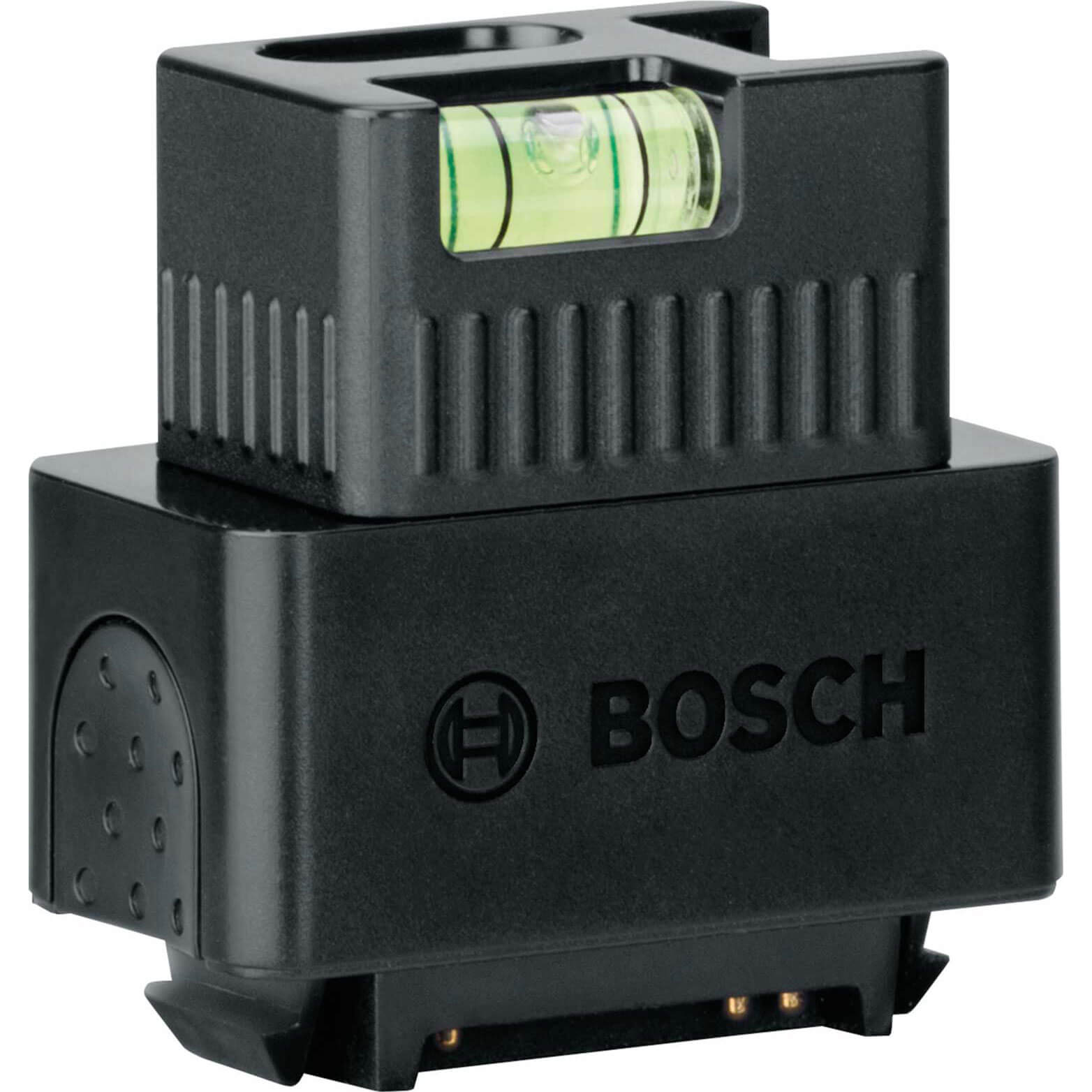 Bosch ZAMO III Line Measure Adapter