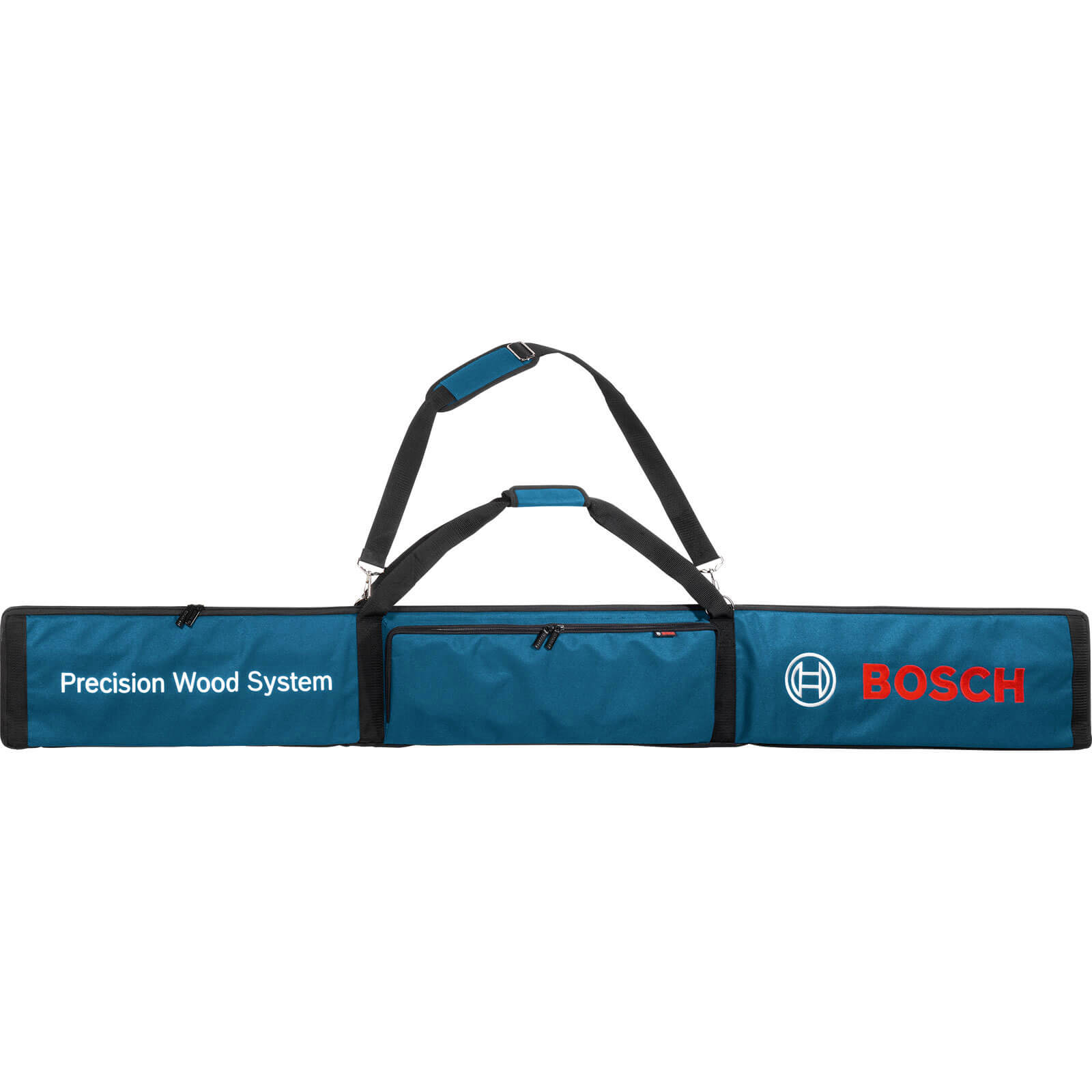 Image of Bosch Carry Bag for FSN Saw Guide Rails