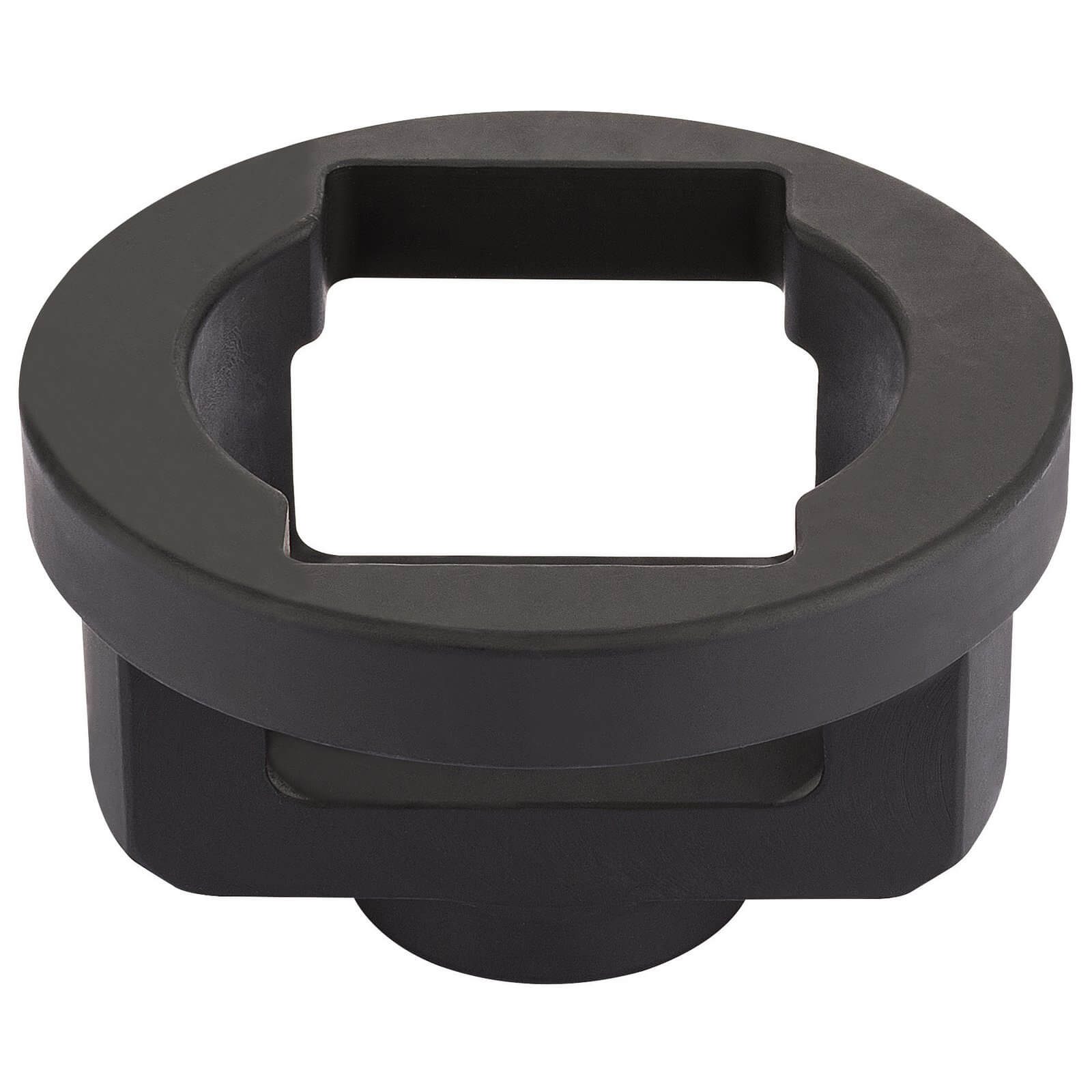 Click to view product details and reviews for Draper 12 Tonne Bpw Axle Lock Nut Socket 3 4.