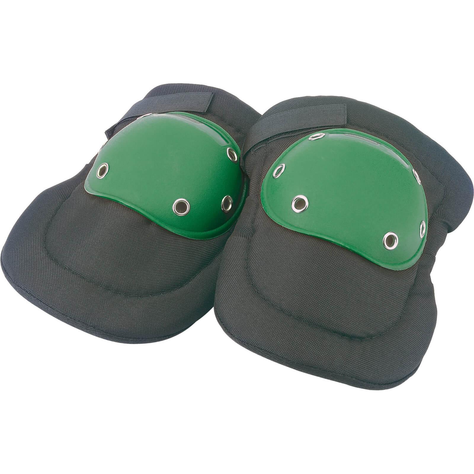 Draper Foam Knee Pads