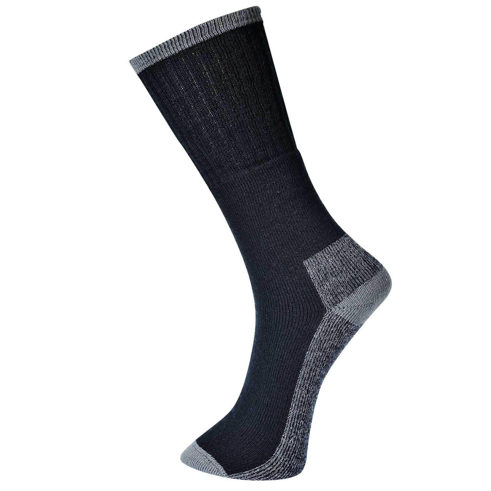 Sirius Work Socks