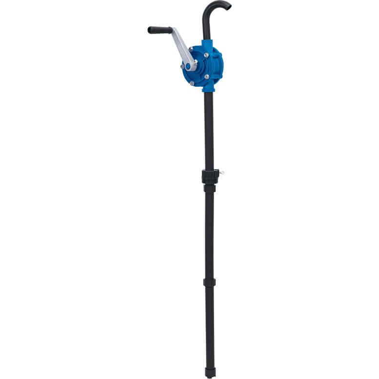 Image of Draper RP-1 Rotary Hand Pump