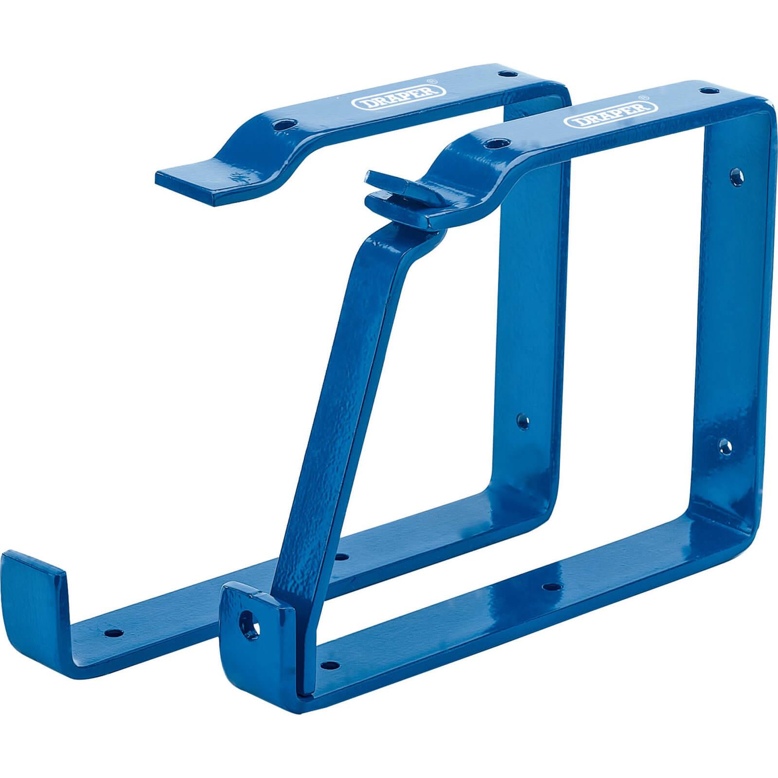Draper Ladder Lock