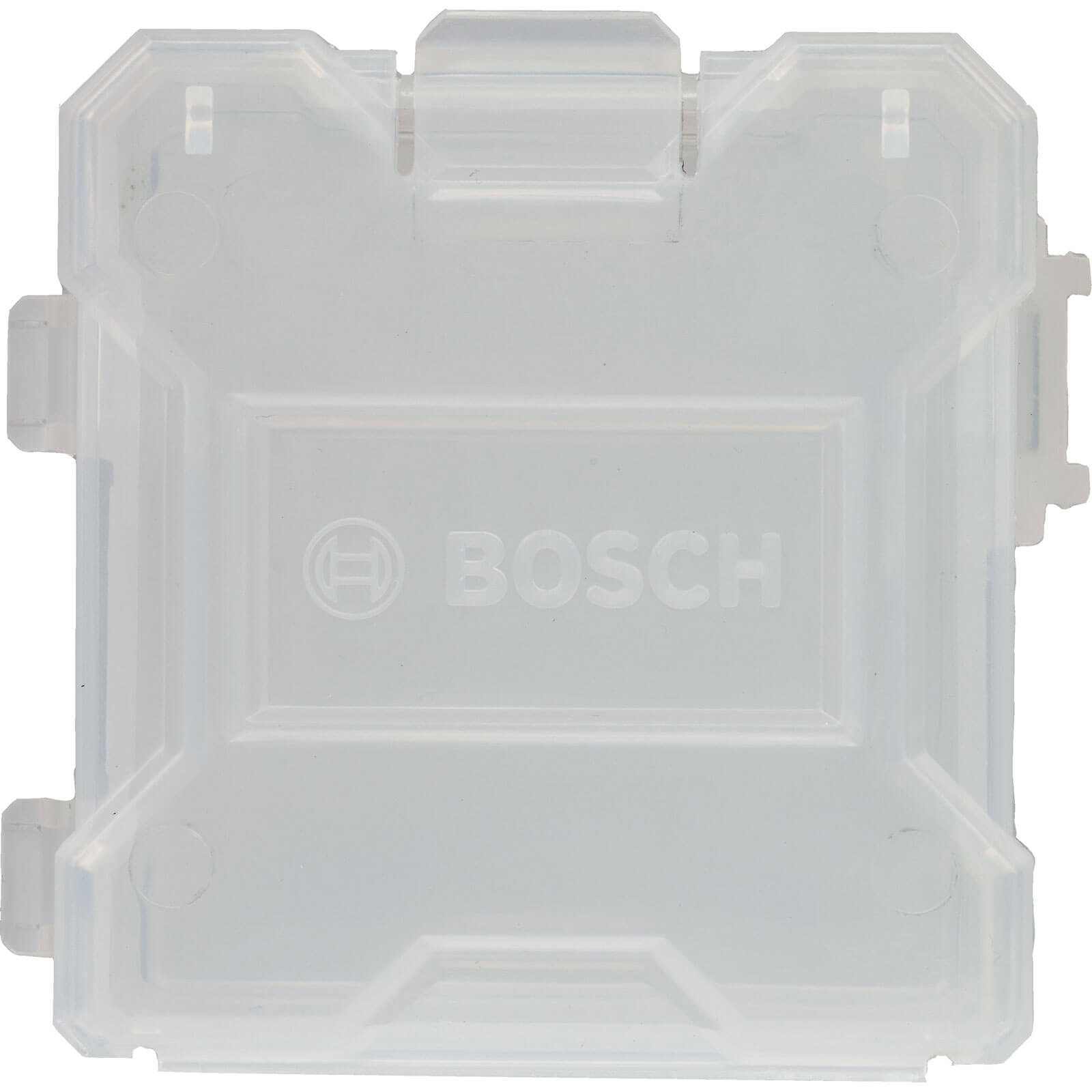 Bosch Pick and Clic Parts Container