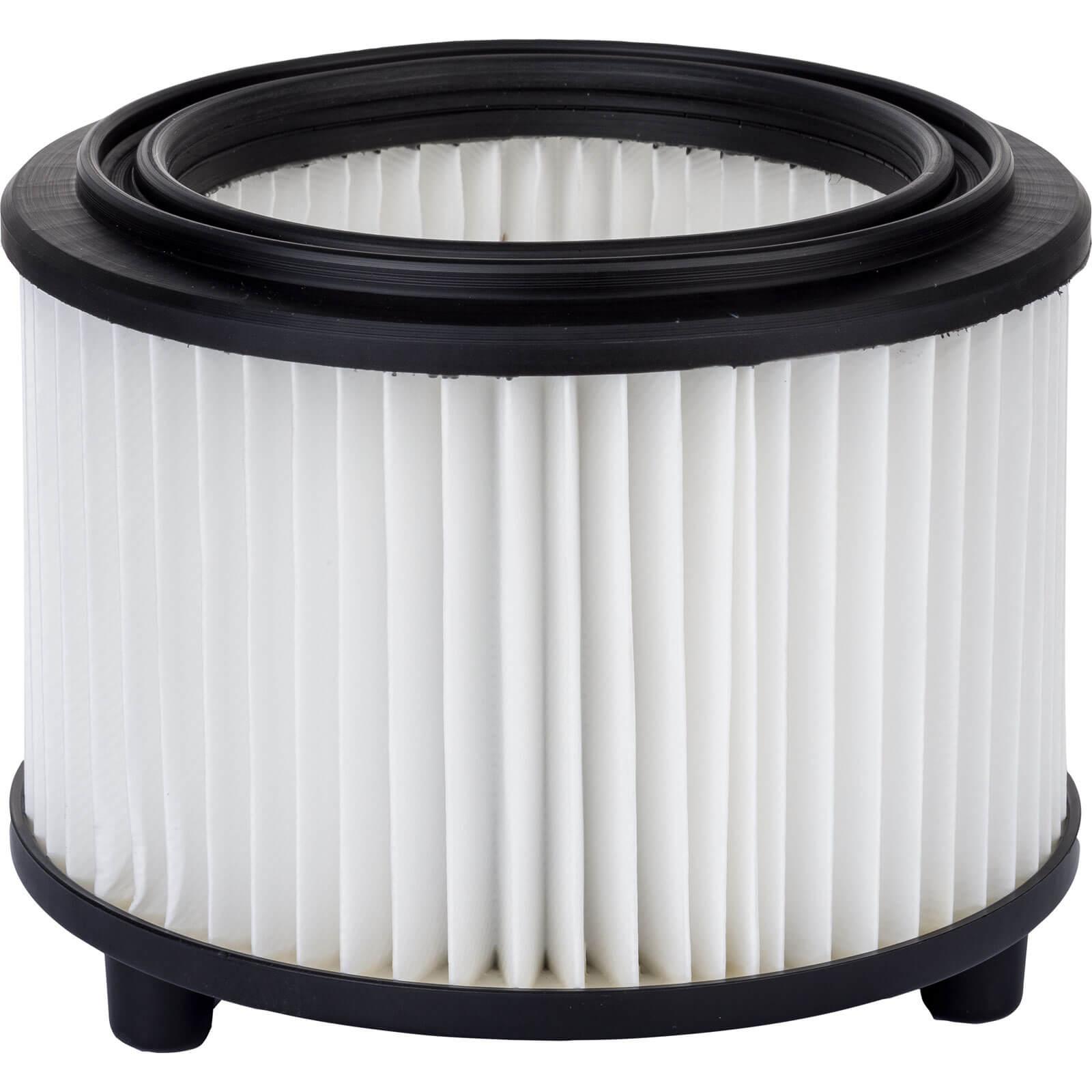Bosch Cartridge Filter for UNIVERSALVAC 15 Vacuum Cleaner