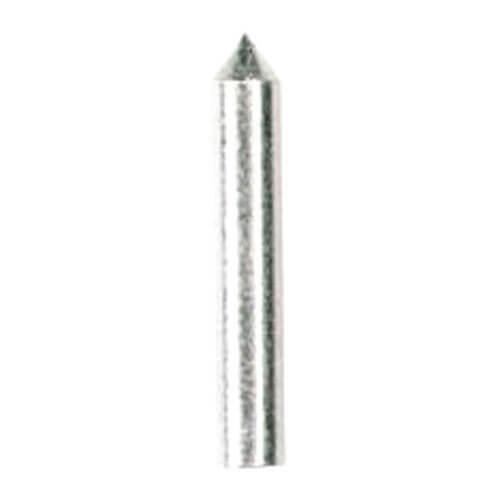 Image of Dremel 3 Piece Carbide Engraving Tip Set for 290 Engraver