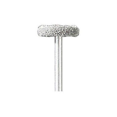 Dremel 9936 Tungsten Carbide Wheel Cutter 19mm Pack of 1