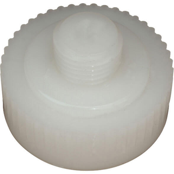 Click to view product details and reviews for Sealey Hard Nylon Face For Dbhn275 Hammer.