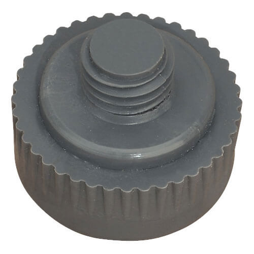 Click to view product details and reviews for Sealey Soft Nylon Face For Dbhn275 Hammer.