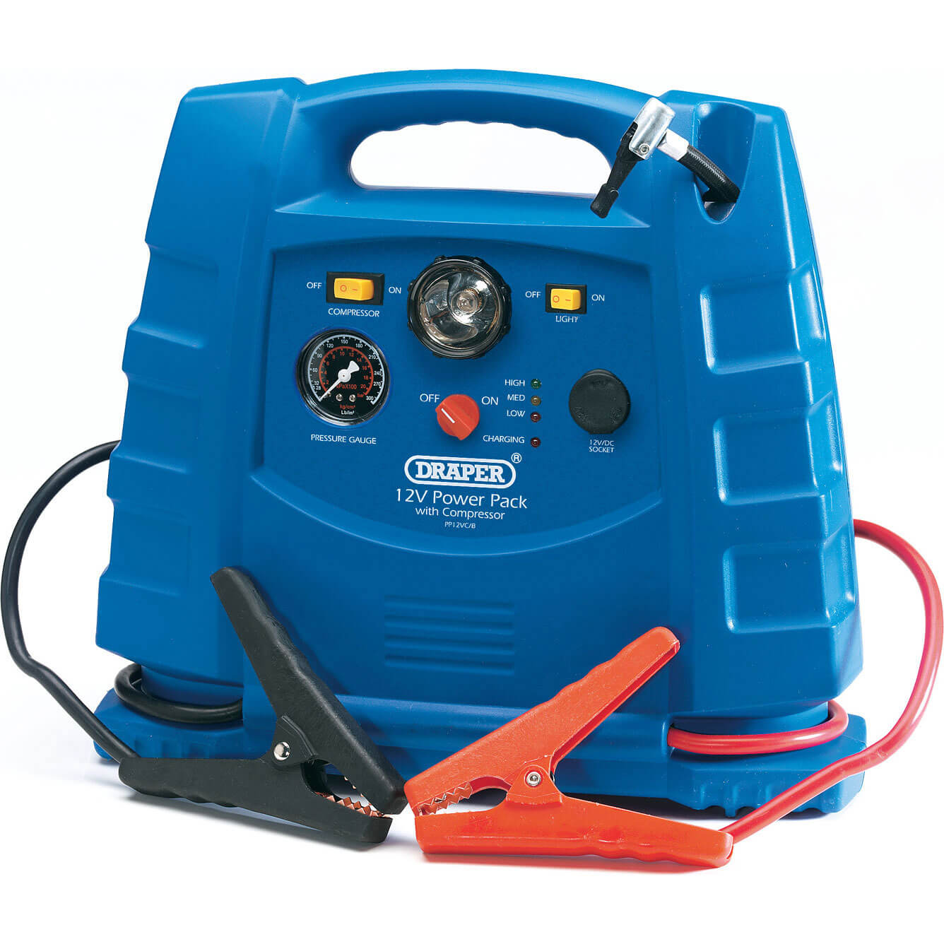 Global Hydraulic Power Packs Market Research Report 2018