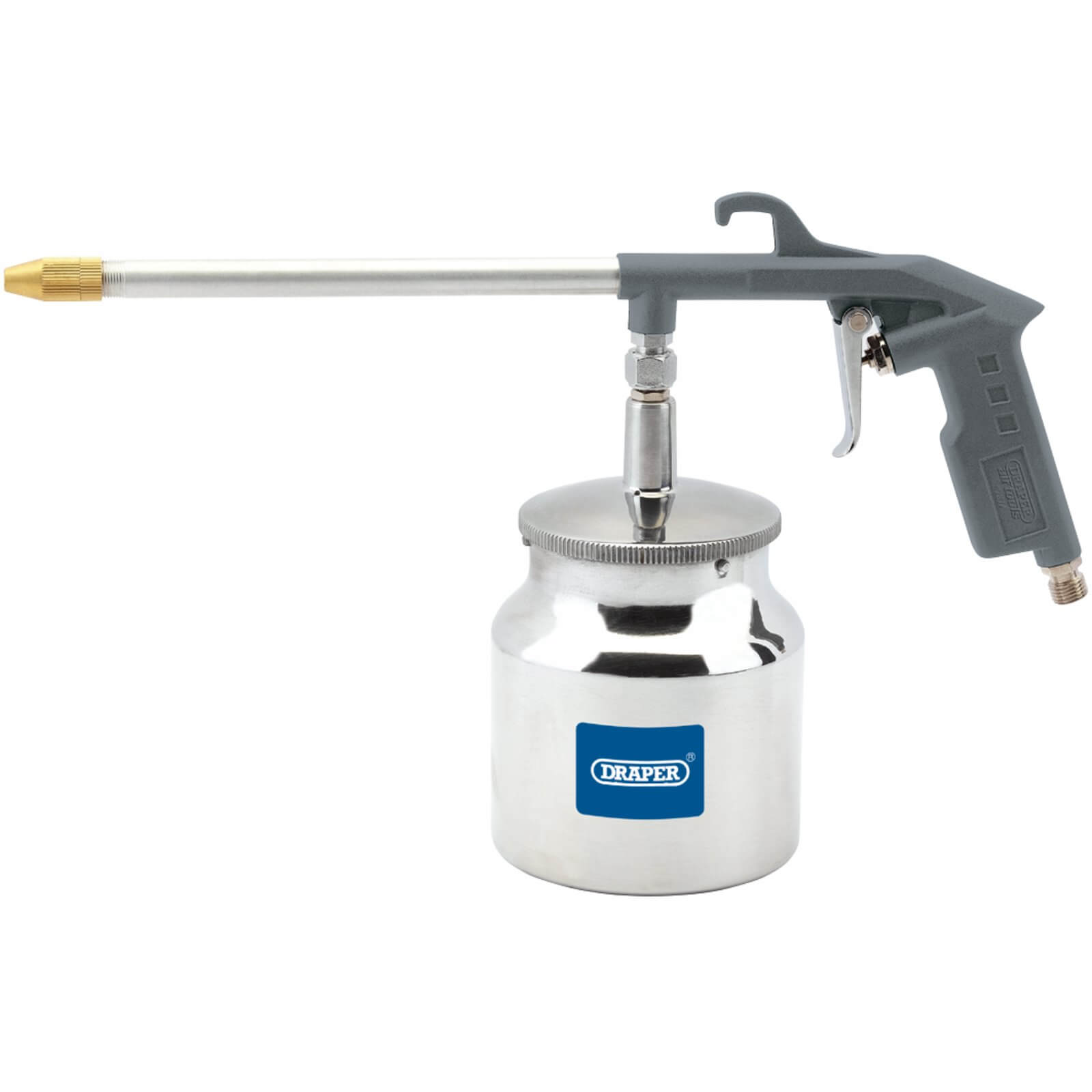 Image of Draper Air Paraffin / Washing Gun