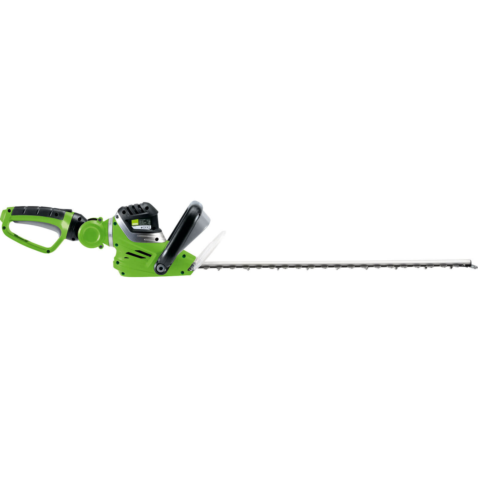 Draper 600W Hedge Trimmer 610mm