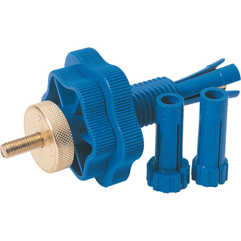 Image of Draper Clutch Mate Universal Clutch Aligning Tool