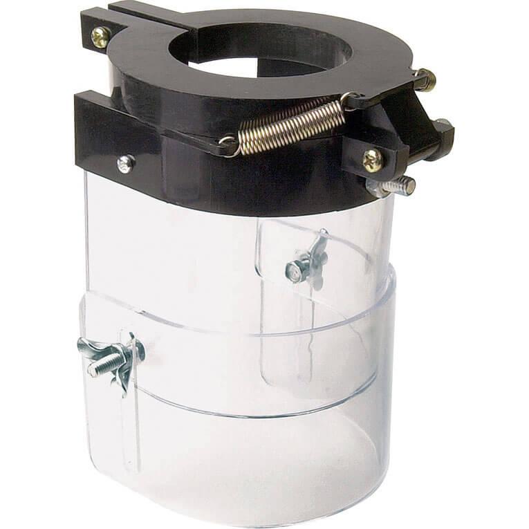 Image of Draper Drill Chuck Guard 55mm
