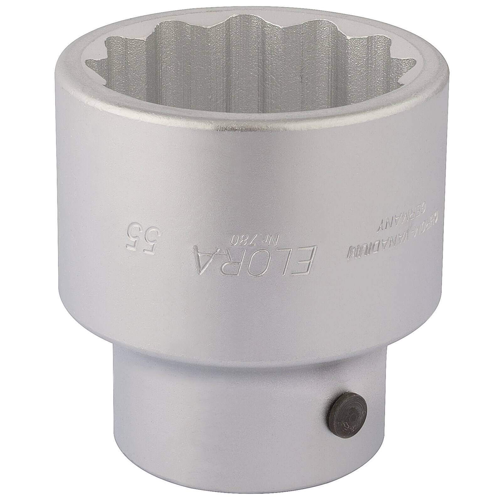Click to view product details and reviews for Elora 1 Drive Bi Hexagon Socket Metric 1 55mm.