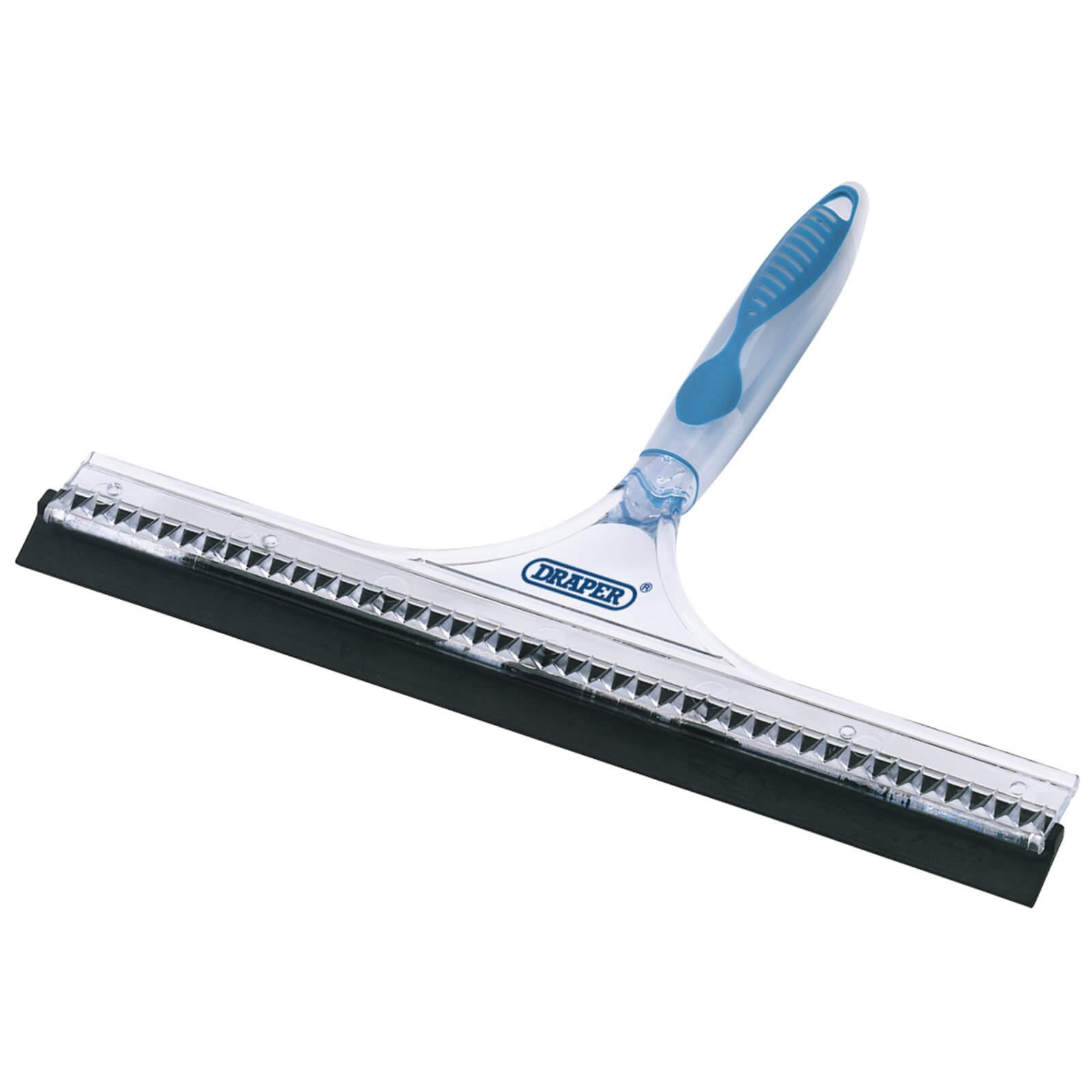Image of Draper Neoprene Rubber Squeegee 300mm