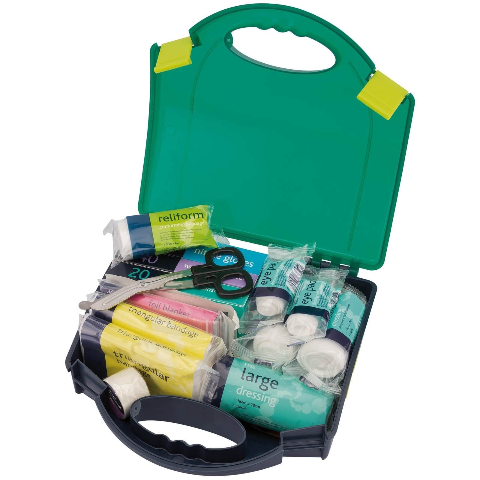 Image of Draper Small First Aid Kit