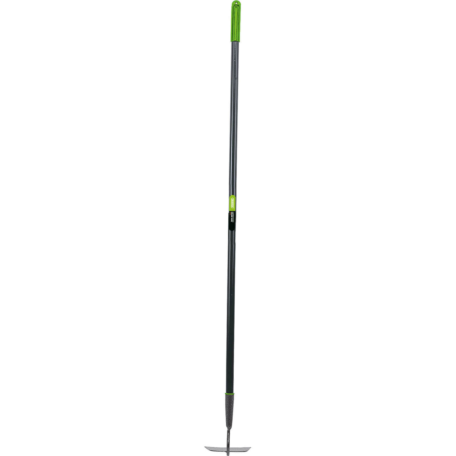 Image of Draper Carbon Steel Draw Hoe