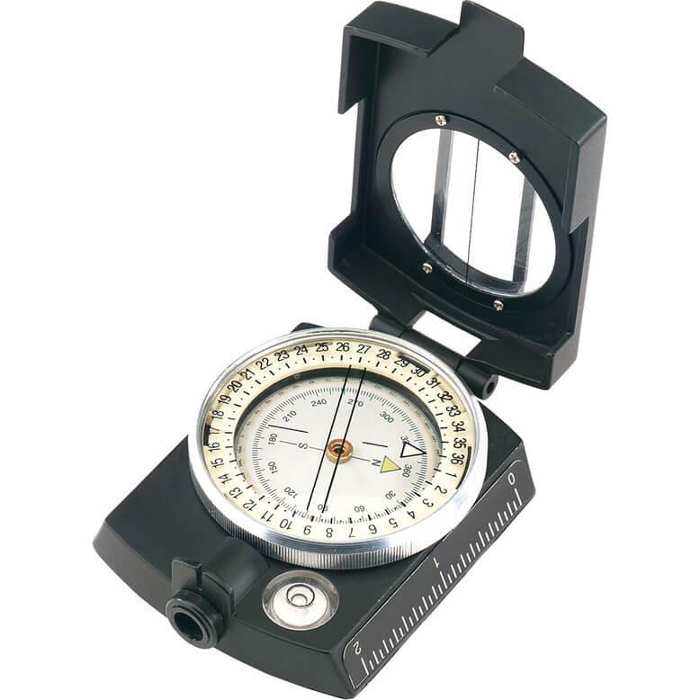 Draper Compass
