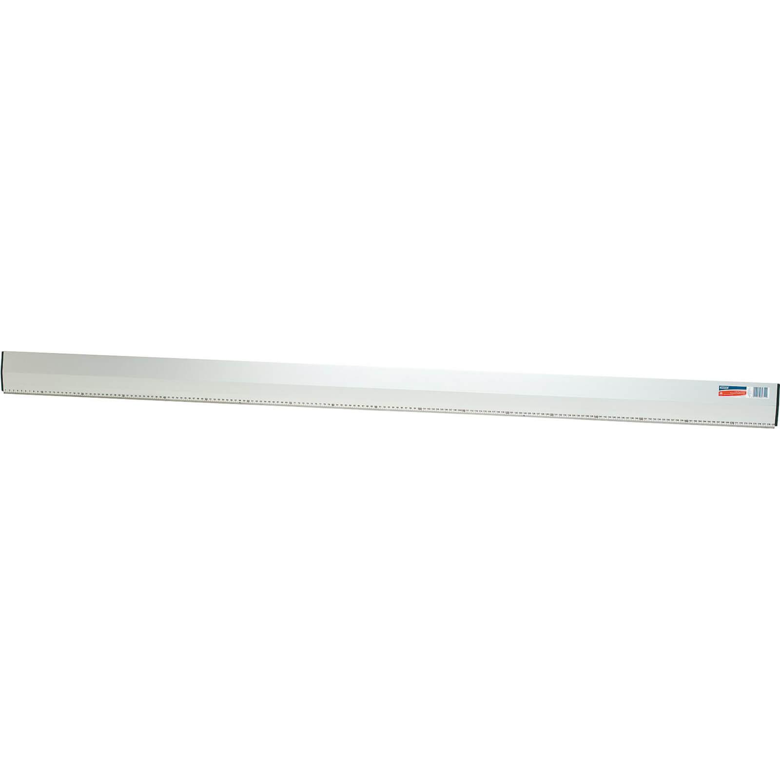 Image of Draper Plasterers Feather Edge 1.8m