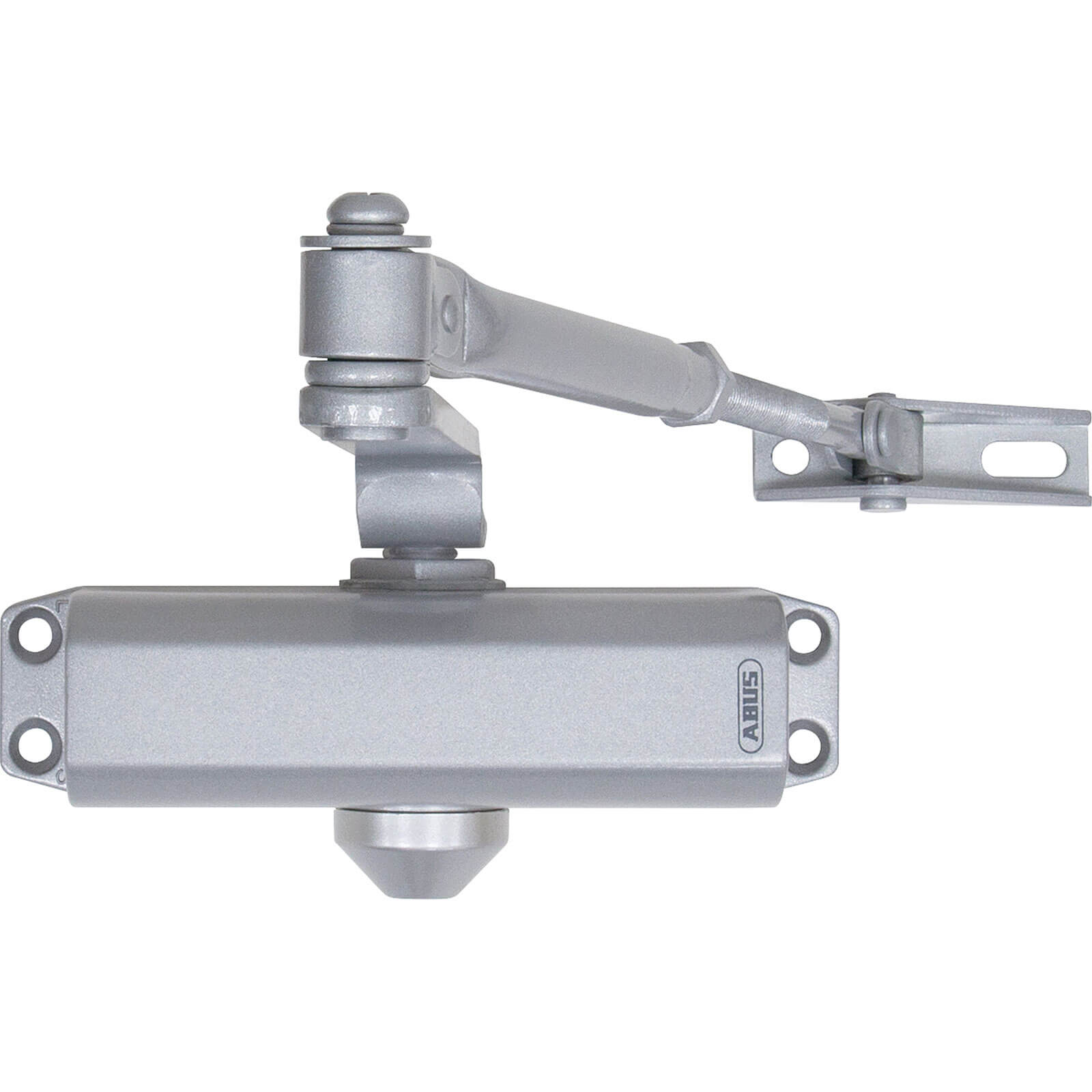Image of Abus AC4223 S Door Closer 65kg