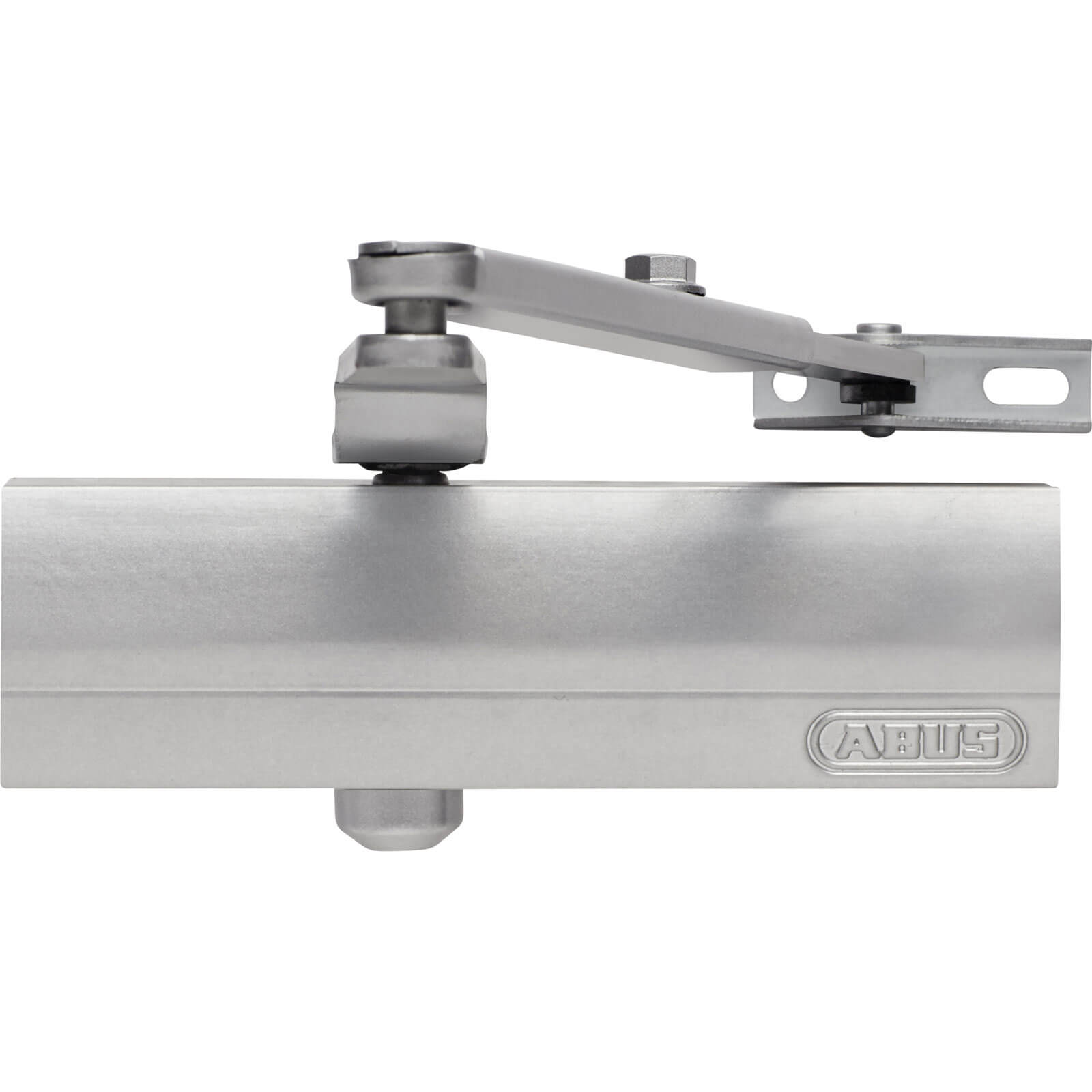 Image of Abus AC7023 S Door Closer 65kg
