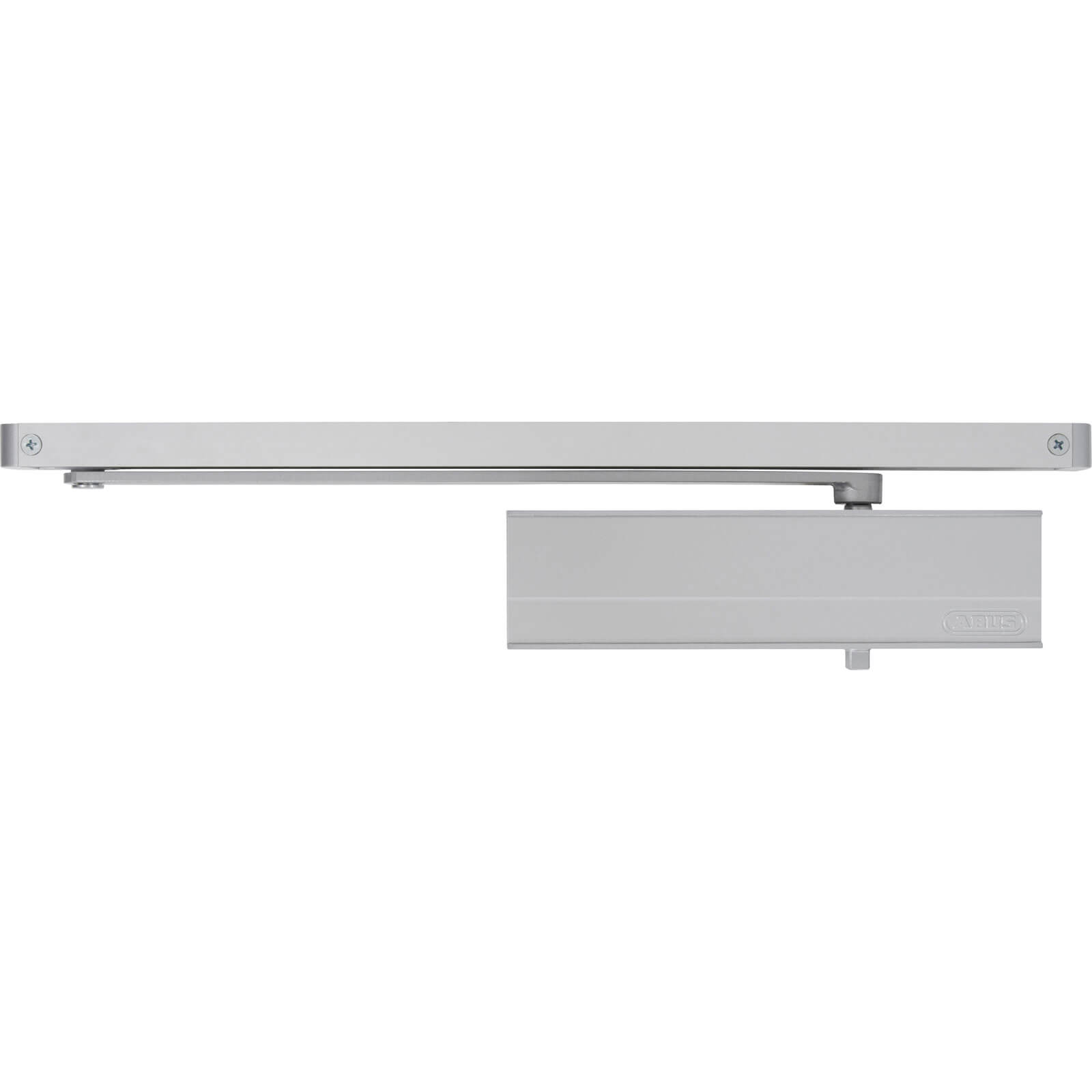 Image of Abus AC7303 S Door Closer 60kg
