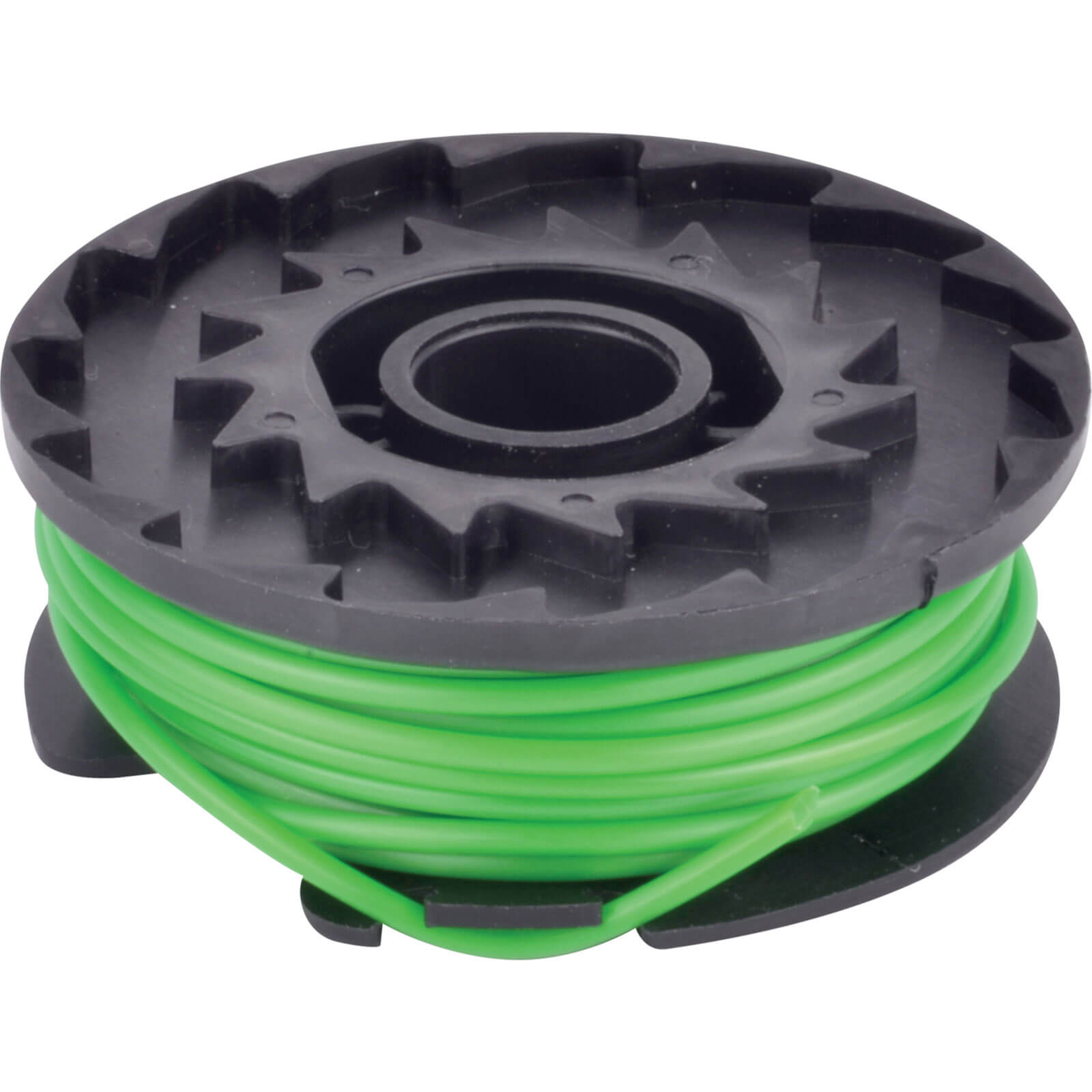 Image of ALM 2mm x 6m Spool & Line for Worx WG168 Grass Trimmer Pack of 1