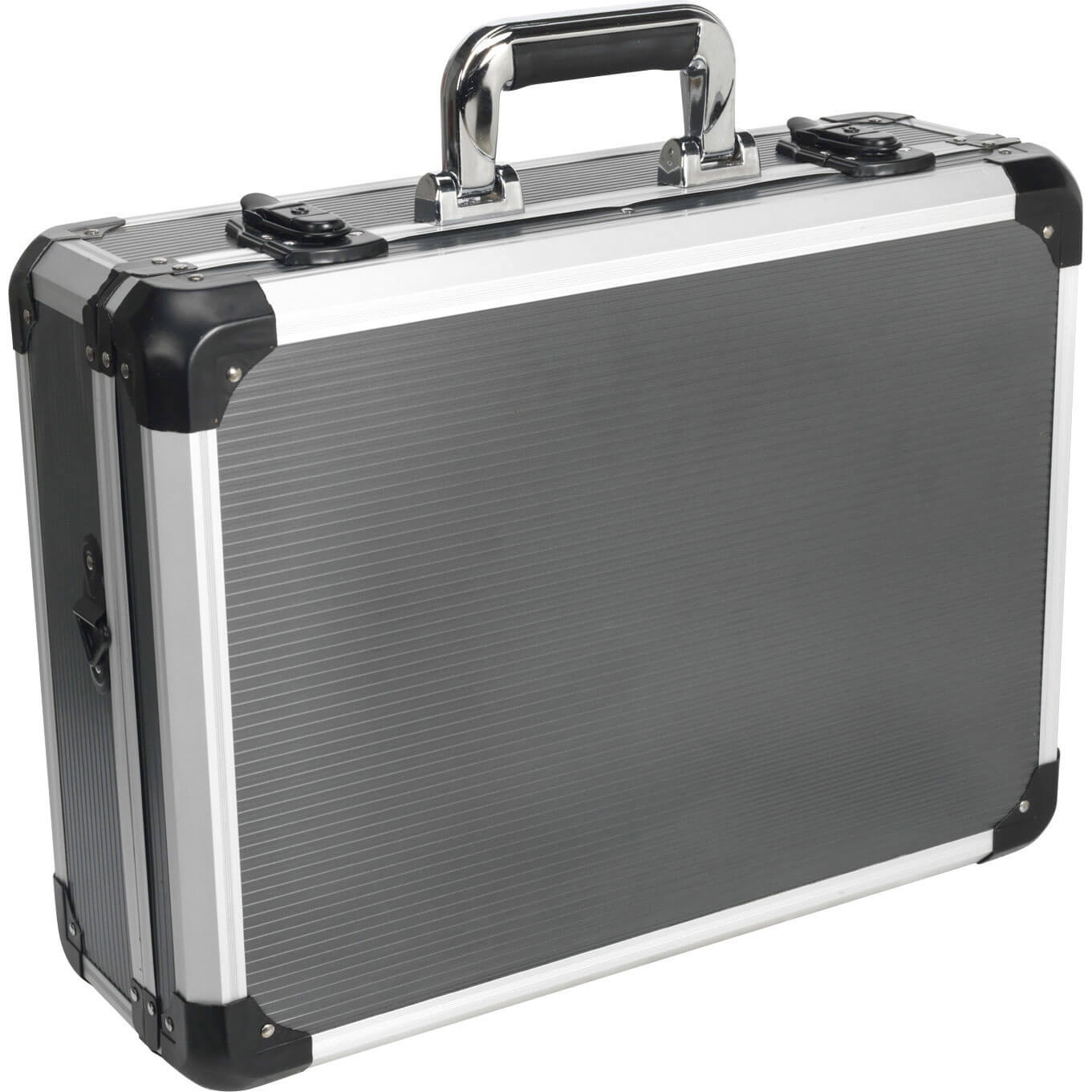Sealey Aluminium Heavy Duty Tool Case