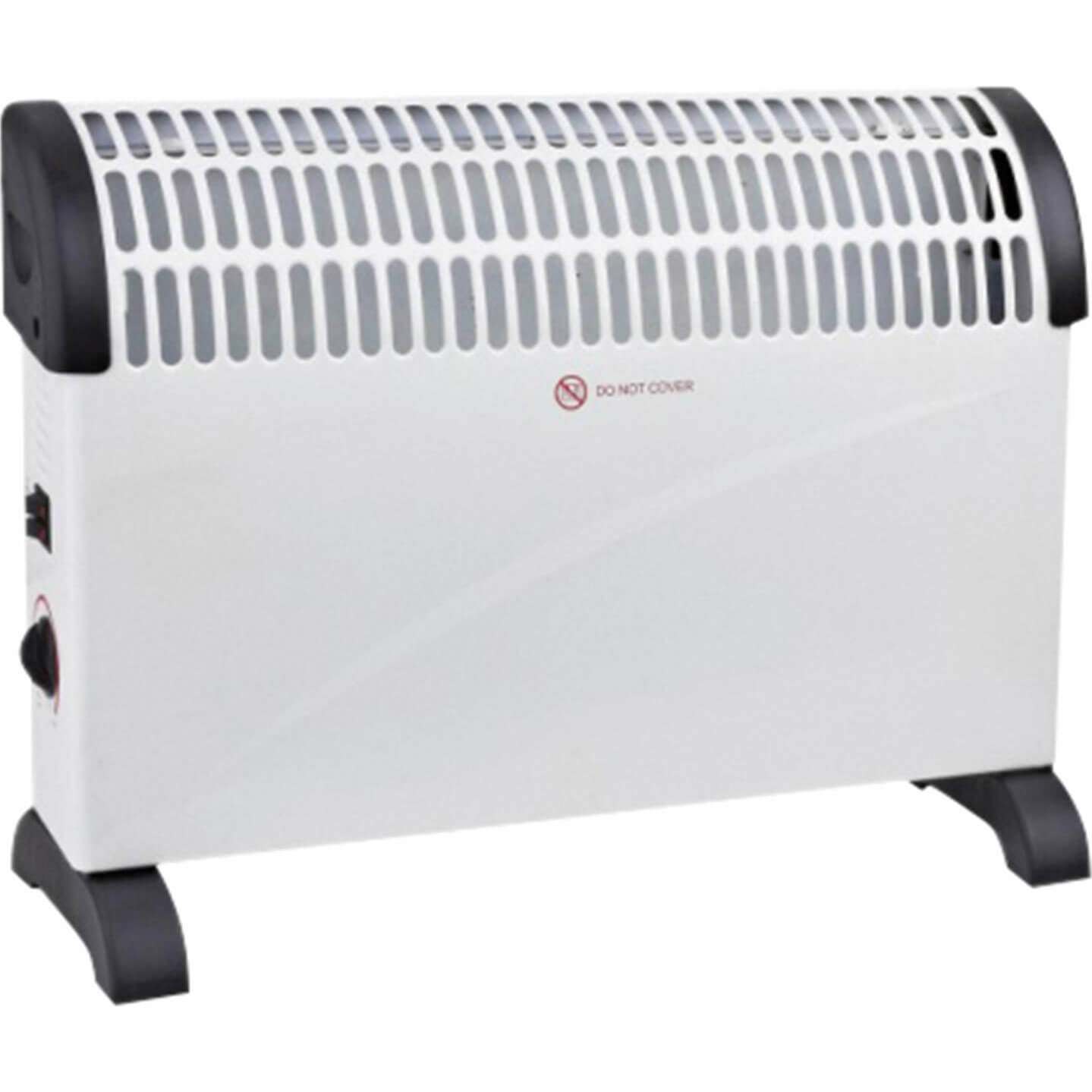 Image of Arctic Hayes Wall Mountable Convector Heater