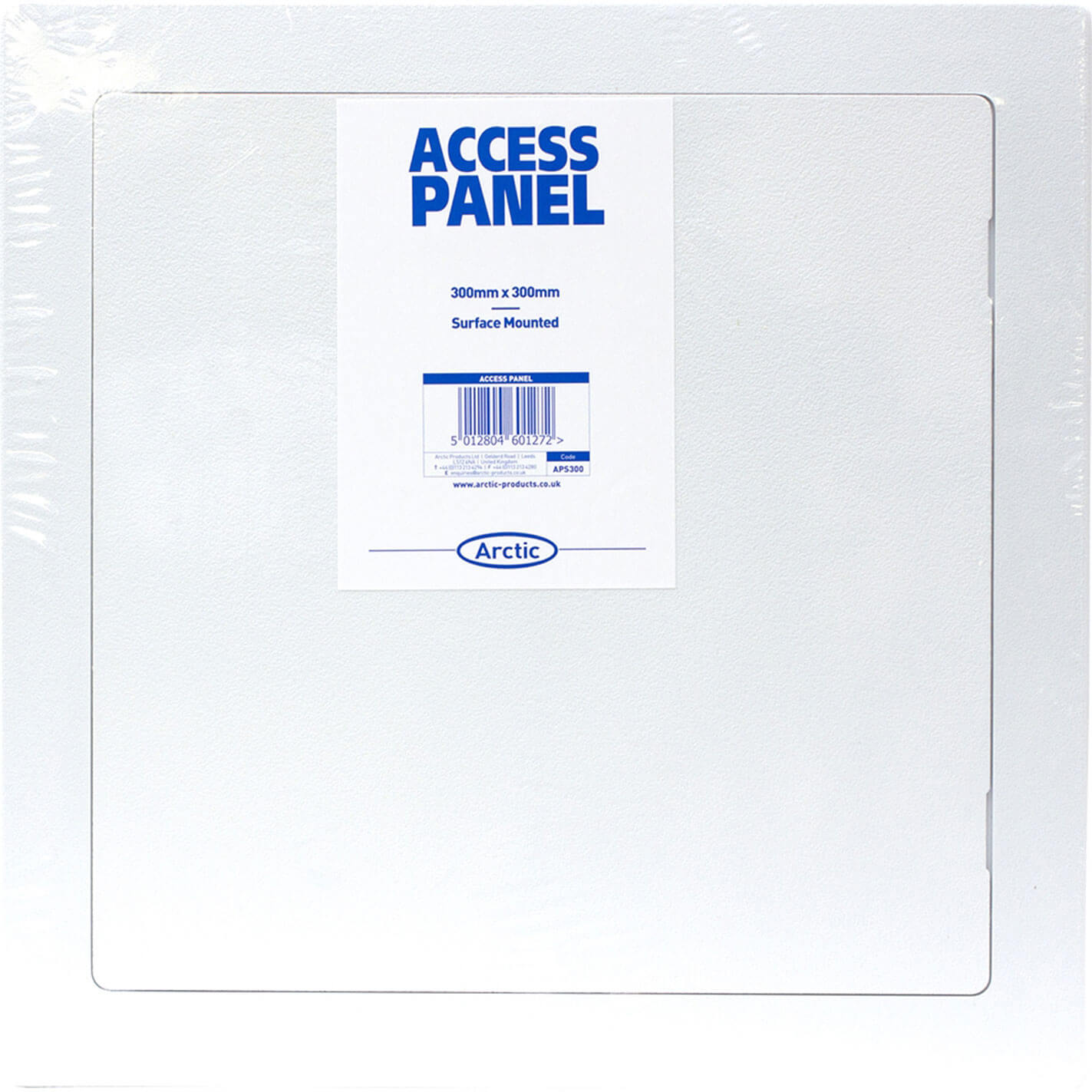 Image of Arctic Hayes Access Panel 300mm 300mm