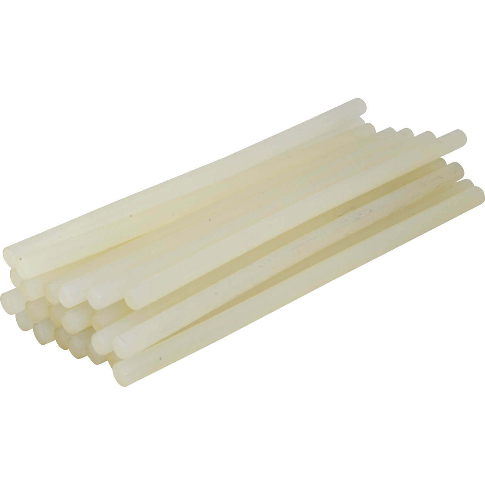 Image of Arrow All Purpose Glue Sticks 11mm 254mm Pack of 456
