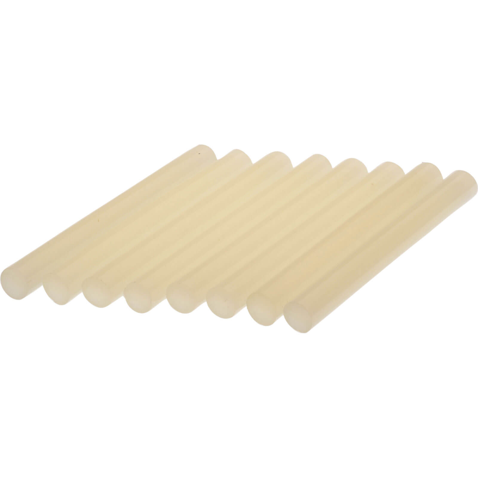 Image of Arrow All Purpose Glue Sticks 11mm 102mm Pack of 24