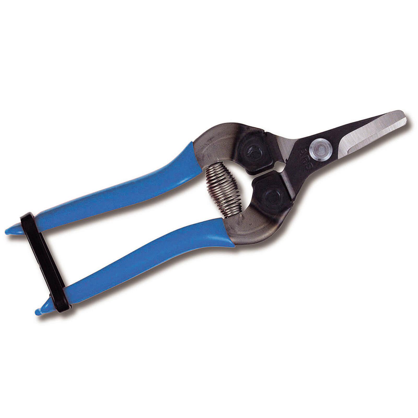 Image of ARS 310-BL Curved Blade Fruit Pruner