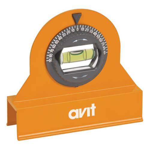Image of Avit Angle Measure