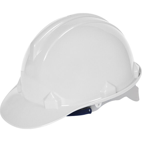 Image of Avit Safety Hard Hat Helmet