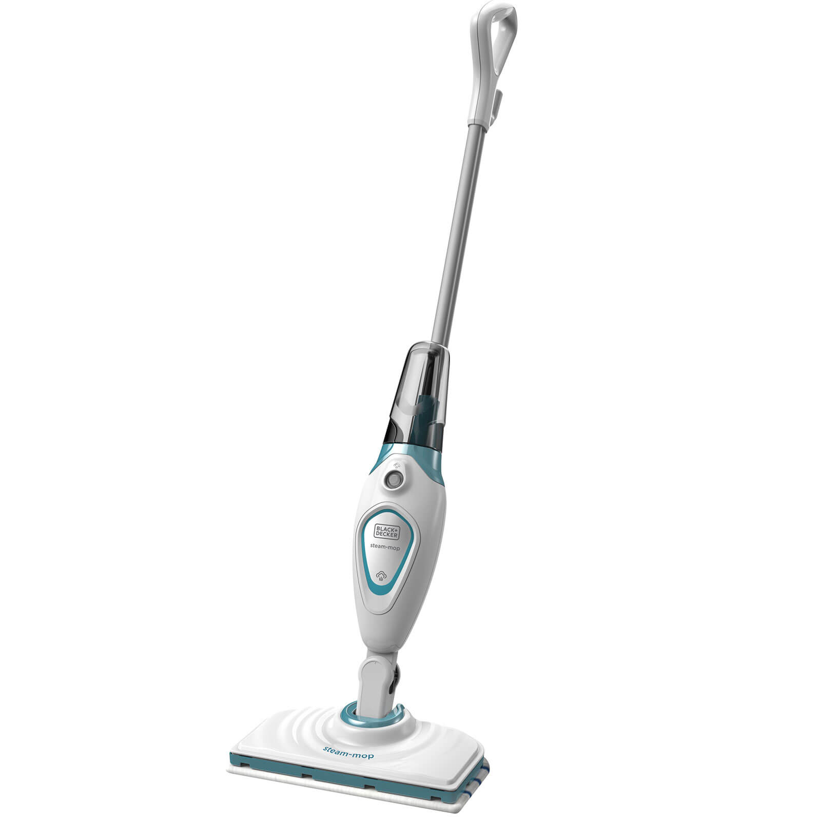 Black & Decker FSM1605 Steam Floor Mop 240v