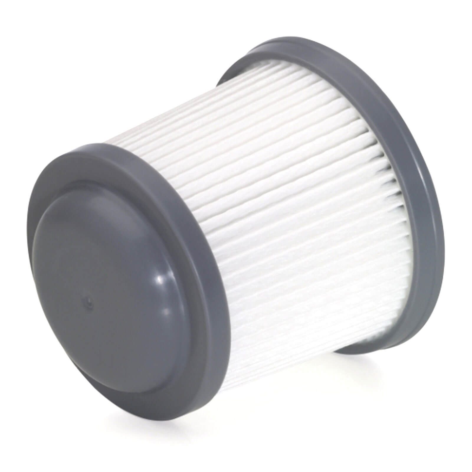 Image of Black & Decker VF90 Genuine Dust Filter for Pivot & New Flexi Dustbusters Pack of 1