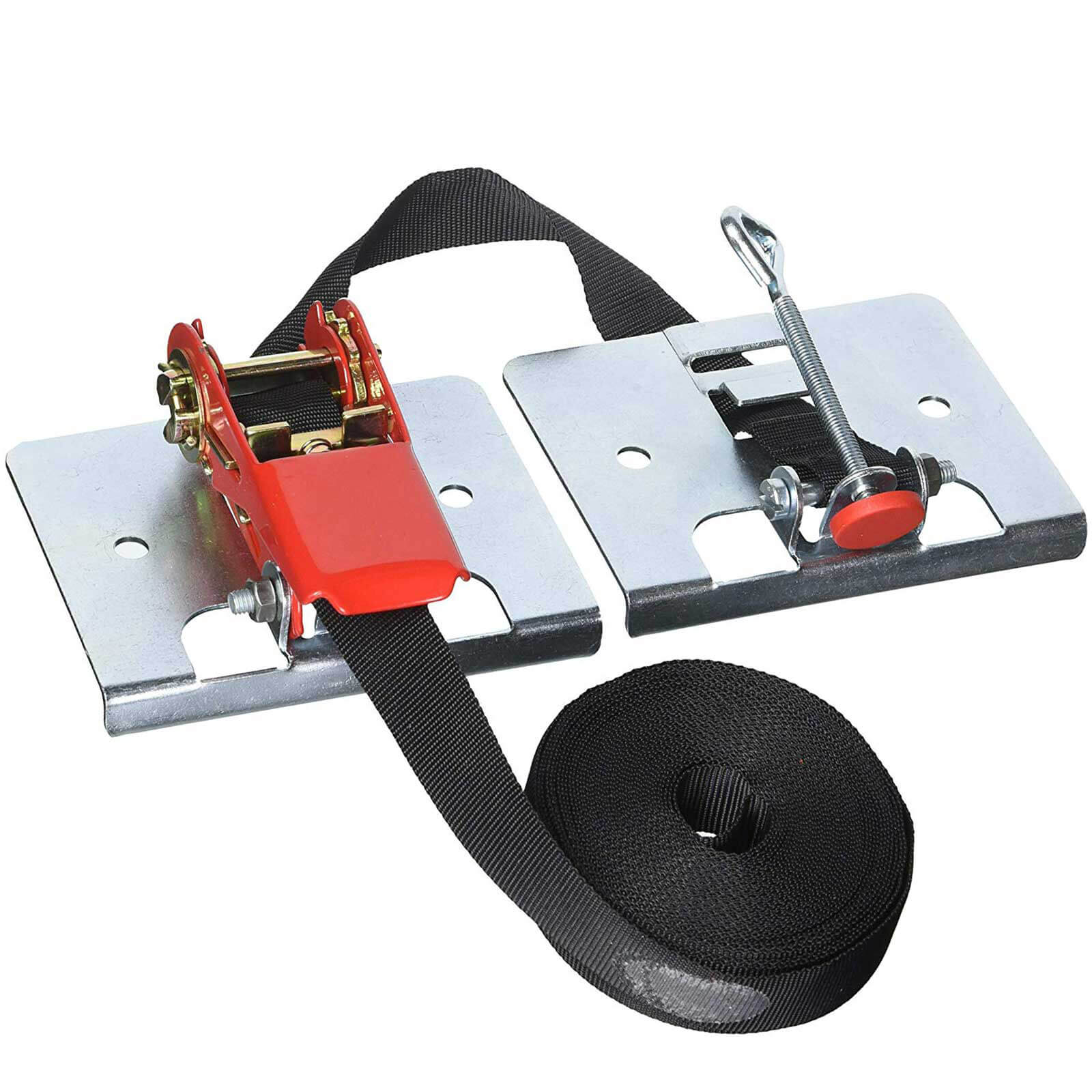 Click to view product details and reviews for Bessey Svh 7600 Floor Clamp.