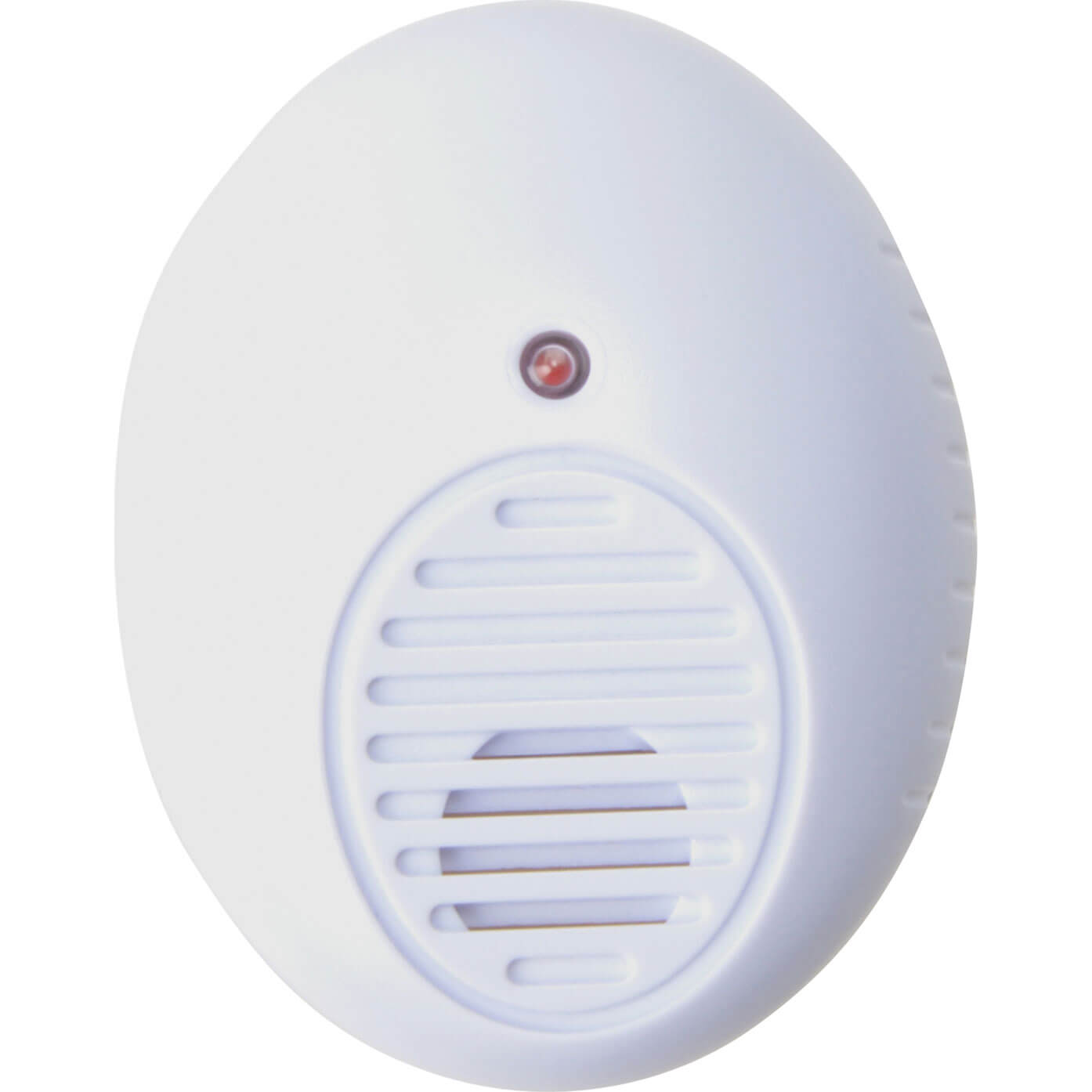 Image of Beacon Ultrasonic Mouse & Rat Repeller